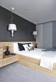 quelle peinture pour une chambre à coucher quelle peinture pour une chambre amazing quelle couleur de peinture