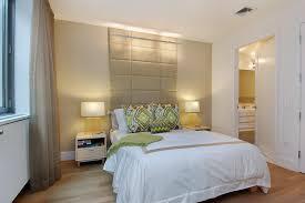bedroom one bedroom apartments manhattan best home design fancy