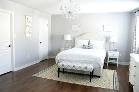 light bedroom colors light grey bedroom walls for designs color ideas large size of