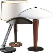 le bureau halogene le de bureau halogène tous les fournisseurs de le de bureau