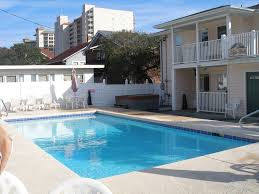 8 bedroom w private pool u0026 tub best homeaway crescent beach