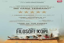 link download film filosofi kopi 2015 filosofi kopi 2015 download film bioskop indonesia