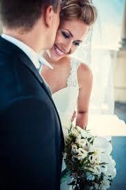 Wedding Dress Hire Brisbane Brisbane Limousines About Us