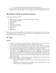 thesis abstract tips closing the gap english educators address the tensions between