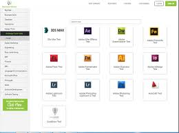 online design tools what s a good online tool for testing design skills quora