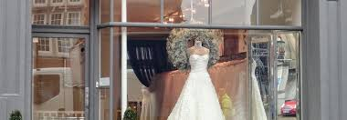 glittering wedding dress shops edinburgh wedding party dresses
