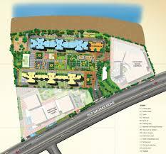 podium floor plan brigade golden triangle site plans 2 3 4 bedroom apartments site