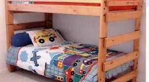 Stackable Bunk Beds Bunk Beds Loft Beds Twin Fulls Stackable The Bunkbed Barn Of Warren
