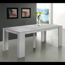But Table Console Extensible by Console Extensible But Ikea U2013 Boulogne Billancourt 23
