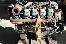engine for mercedes mercedes om442 964 om442 964 engines for mercedes sk