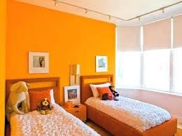 chambre bebe orange chambre fille orange et vert orange creil phenomenal ado chambre