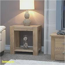 table lamp best height for sofa table lamp unique lamps sofa