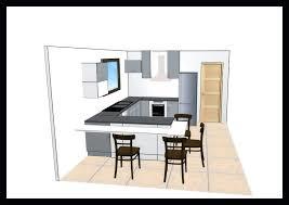 logiciel pour cuisine 3d gratuit plan de cuisine 3d incyber co