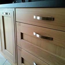 porte de cuisine en bois poignée de porte de cuisine avec les meilleures collections d images