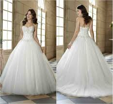 55 best princess wedding dresses images on pinterest wedding