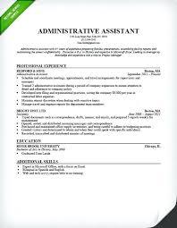 resume exles special education aide duties special education aide resume administrative assistant resume sle