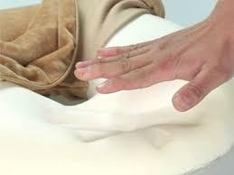 cuscino per emorroidi cuscino per le emorroidi dove comprarli vantaggi e svantaggi