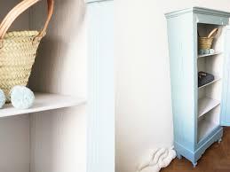 mobilier vintage enfant petite armoire parisienne vintage trendy little