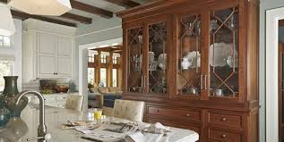 how to arrange a corner china cabinet 20 creative ideas for displaying china how to display china