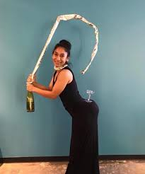 Champagne Bottle Halloween Costume 28 Simple Costumes Totally Halloween