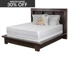 twin extra long size mattresses mattress firm