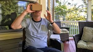 minneapolis home buyers get 360 degree vr u0027open houses u0027