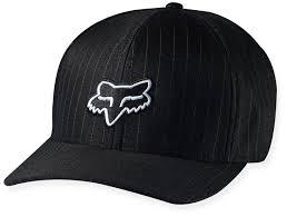 fox motocross clothing uk fox fox kids clothing uk store fox fox kids clothing on sale