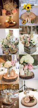 graduation table centerpieces ideas best 25 graduation table centerpieces ideas on pinterest clefs