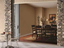 best sliding glass patio doors how to choose a back door hgtv