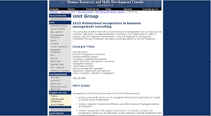 Noc Resume Sample by Noc Duties Resume Cv Cover Letter