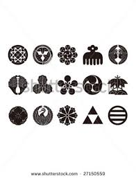 images japanese family symbol tattoos