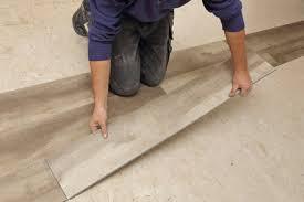 design fussboden design vinyl bodenbelag bodenleger j schmid