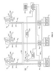 patent us6899149 vapor recovery fuel dispenser for multiple