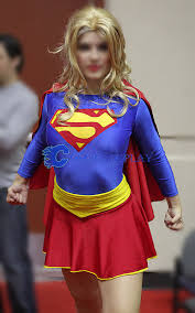 Halloween Costumes Size Supergirl Dress Size Halloween Costumes Cosercosplay