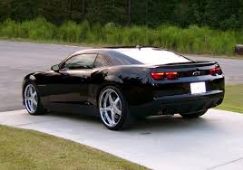 expensive cars names hd car wallpapers wheels powerful engines sport cars download