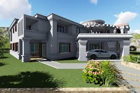 five bedroom house an ideal five bedroom house for a growing family daily monitor