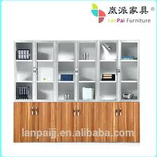 Bookcase With Filing Cabinet Bookcase Filing Cabinet Shelf Combo Ikea Filing Cabinet Bookcase