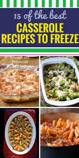 Olive Garden Family Meals To Go 7617 Best My Life U0026 Recipes Images On Pinterest Delicious