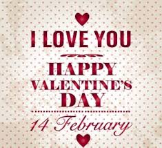 Happy Valentine Meme - cute valentine s day images memes