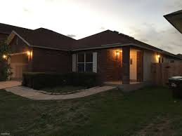 Manufactured Homes Rent To Own San Antonio Tx Houses For Rent In San Antonio Tx Homes Com