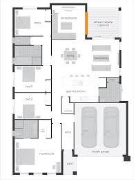 home floor plans with photos manhattan floorplans mcdonald jones homes