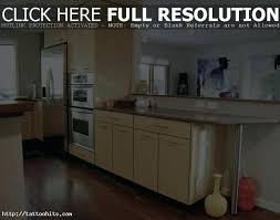 Replacement Kitchen Cabinet Doors White Replacement Laminate Kitchen Cabinet Doors Replacement White