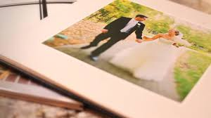 engraved wedding albums wedding photo albums wedding photo books shutterfly