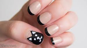 epic nail art for kids