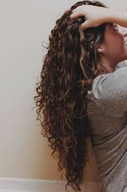 150 best curly hair stuff images on pinterest hairstyles curly
