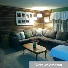 ipad home design app reviews acro floor l for inspiring interior decoration living room design