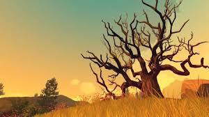 big tree firewatch wiki