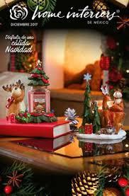home interiors navidad y ofertas diciembre 2017