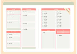 checks template business check template excel business check