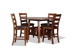 Dining Room Sets 4 Chairs Dining Packages Levin Furniture